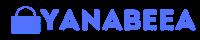 Yanabeea